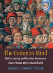 GUSHURST-MOORE The Common Mind