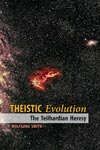 SMITH-Theistic-Evolution